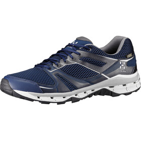 Haglöfs M's Observe GT Surround Shoes tarn blue/haze